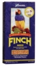 Finch Staple VME Seeds, 14 oz., boxed