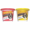 Flavor Doh Pill Delivery Treat for Dogs and Cats