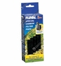 Fluval 3 'Plus' Carbon Insert  4 pack