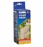 Fluval 3 'Plus' Foam Insert 4 Pack