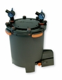 Fluval FX6 A219 High Performance Canister filter - NEW!!