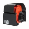 Fluval FX5 / FX6 Replacement Motor Assembly A-20201 (Replaces A20200)