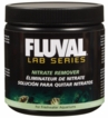 "Fluval ""Lab Series"" Nitrate Remover, 150 gram (5.3 oz)"