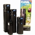 Fluval Plus Internal Filters  from Hagen All On Sale!!