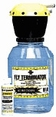 Fly Terminator Fly Trap with Attractant