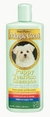Four Paws Magic Coat Puppy Tearless Shampoo w/Aloe Vera 16 oz Bottle
