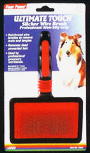 Four Paws Ultimate Touch Slicker Wire Brush for LARGE dogs