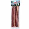 "Free Range Dog Chews - 12"" Standard Bully Sticks (1 lb. Bag 11-13 pcs)"