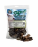 Free Range Lamb Trail Mix (1 lb.)