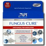 Fungus Cure™ Powder 10 Packets