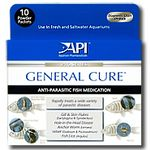 General Cure™ Powder 10 Packets