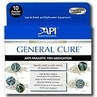 General Cure� Powder 10 Packets