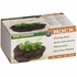 Geo Systems Planting Rocks, Large