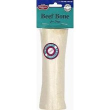 Gimborn Bone Sterilized Natural Shin 5 inch