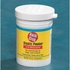 Gimborn Kwik Stop Styptic Powder Benzocaine .5 oz