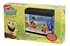 Go Diego Go Spongebob Aquarium Decorating Kit Spongebob Ornament