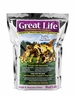 Great Life Buffalo Grain-Potato Free Dog Food 7 Lbs