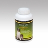 Great Life Enzyme Pro Plus 414g