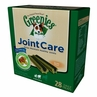 Greenies Joint Care Daily Dogs Treats