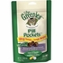 Greenies Pill Pockets Allergy Formula Treats For Cats, 40 Pockets for Tablets