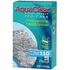 Hagen AquaClear 110 ZeoCarb Insert Single Pack
