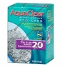 Hagen AquaClear 20 (Mini) ZeoCarb Insert Single Pack