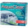 "Hagen AquaClear 50 Power Filter #A-610 (formerly AquaClear ""200"")"
