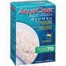 Hagen AquaClear 70 Bio-Max Insert  A1373 Single Pack