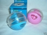 Hagen Catit Treat Ball Blue