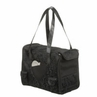 Hagen Dogit City Bag Passion Ebony