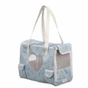 Hagen Dogit City Bag Passion Ice Blue
