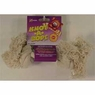 Hagen Dogit Knot-A-Rope Bone Large