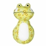 Hagen Dogit Luvz Dog Toy Frog Stacker