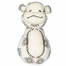Hagen Dogit Luvz Dog Toy Monkey Stacker
