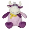 Hagen Dogit Luvz Plush Toy Cow Small