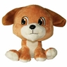Hagen Dogit Luvz Plush Toy Dog Large