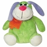 Hagen Dogit Luvz Plush Toy Dog Small