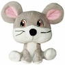 Hagen Dogit Luvz Plush Toy Mouse Large
