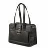 Hagen Dogit Tote Bag High Society Black