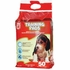 Hagen Dogit Training Pads 50-Packet