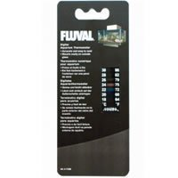 Hagen Fluval Edge Digital Aquarium Thermometer