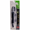 Hagen Fluval M 100 Watt Submersible Heater
