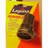 "Hagen Laguna 1 1/4"" Click Fit Coupling Inlet for PT415 - PT430"