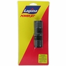 Hagen Laguna 1 1/4� Hose Straight Connector