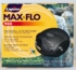 Hagen Laguna Max-Flo 900 Waterfall & Filter Pump