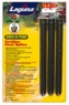 Hagen Laguna Once-A-Year Fertilizer Spike, Aquatic Plant 3/pk
