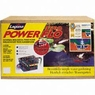 Hagen Laguna PowerFlo 1000 Foam