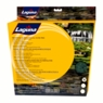 Hagen Laguna PowerFlo Pro Filter Pad, Coarse