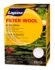 Hagen Laguna PowerFlo Pro Filter Wool 5.3 oz.