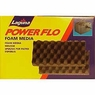 Hagen Laguna PowerFlo Underwater Filter Foams (2/pk)